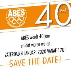Abes_40_STD