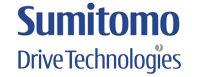 Sumitomo drive technologies - Sponsor van Abes Edegem