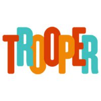 trooper_site