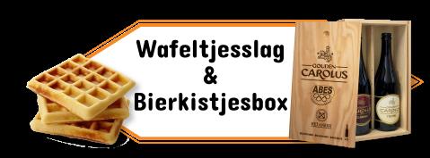 wafels_bier